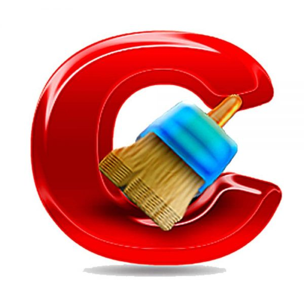 CCleaner Professional Key 5.77.8521 With Crack 2021 Download