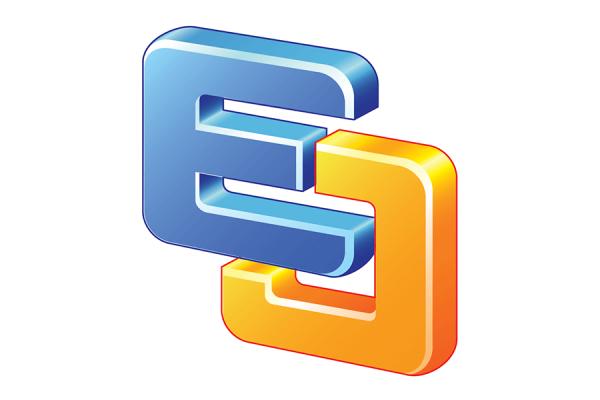 Edraw Crack v10.5.3 & License Key [2021] Full Latest Download