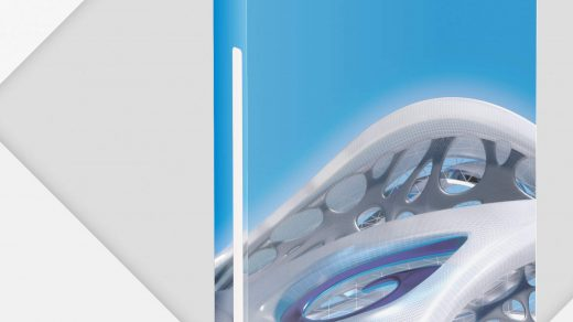 GstarCAD Professional Crack 2021 Build 201015 [Latest] Full Download