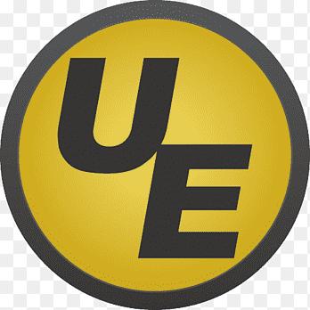 IDM UltraEdit 28.0.0.114 & Crack 2021 Full Free Download