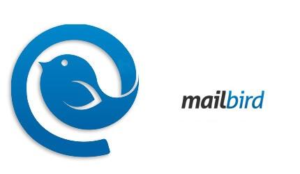 Mailbird Pro 2.9.33.0 License Key With Crack + Torrent {2021} Download