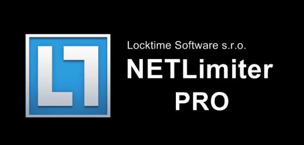 NetLimiter Pro 4.1.9.0 Crack 2021 Latest Full Free Download