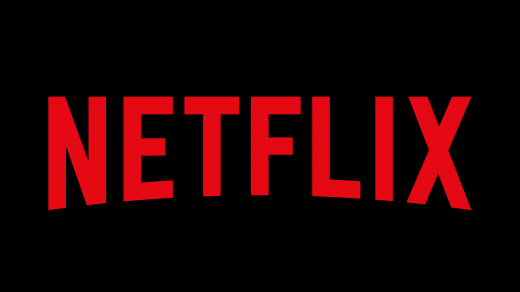 Netflix 7.108.0 Crack Free Download For Win/Mac/Android 2021 Full Version