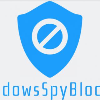 Windows Spy Blocker 4.34.1 Crack 2021 Full Latest Download