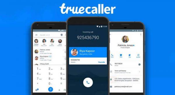 Truecaller Premium 12.10.0 Cracked APK