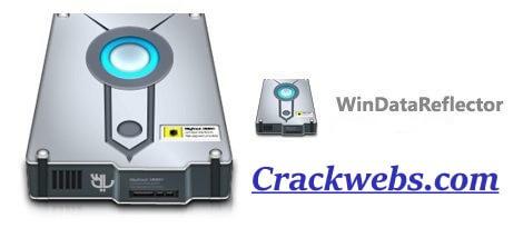 WinDataReflector Crack v3.6.3 Full 2021 [Latest] Download
