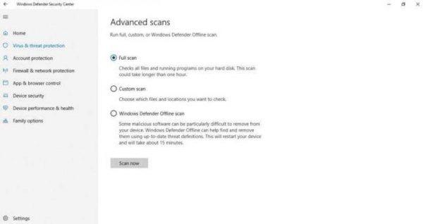 Windows Spy Blocker 4.34.1 Crack 2021 Full Latest