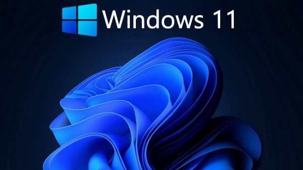 Windows 11 ISO File Download (32/ 64 Bit) Free Download 2021 Latest