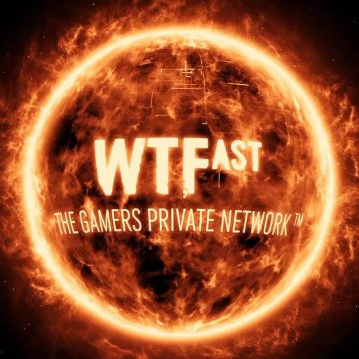 WTFAST 4.16.0.1903 Crack & Activation Key 2021 Free Download