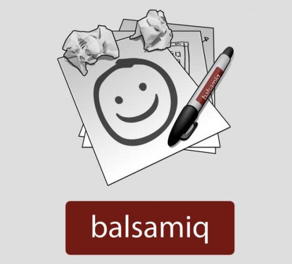 Balsamiq Mockups 4.2.6 Crack & License Key Full Version 2021