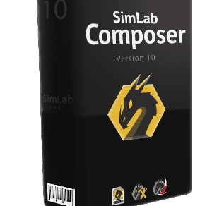 Simlab Composer 10.16 Crack Full Download 2021 Latest