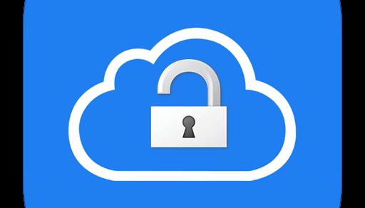 iCloud Remover 1.0.2 Crack Incl Final Keygen Latest [2021] Download