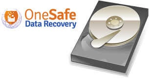 OneSafe Data Recovery Professional 9.0.0.4