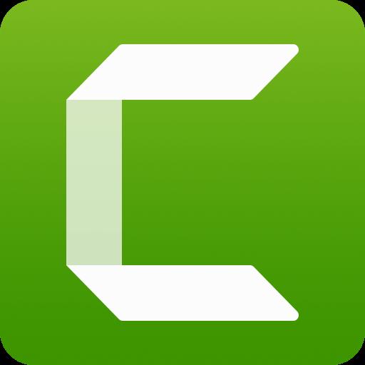 Camtasia Studio 2021.0.3 Crack & Activation Key All Version Download