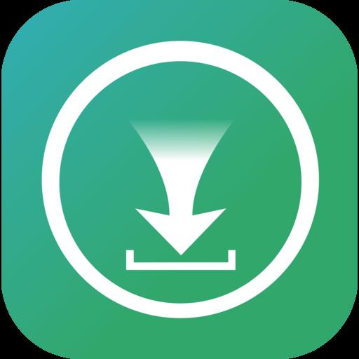 iTubeGo YouTube Downloader 4.3.5 With Crack Download [Latest]