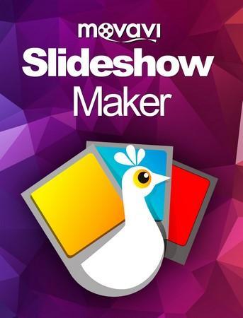 Movavi Slideshow Maker 7.0.1 Crack & Activation Key 2021 Full Download