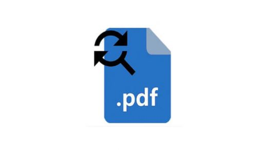 PDF Replacer Pro 1.8.6 With Crack Download Latest 2021