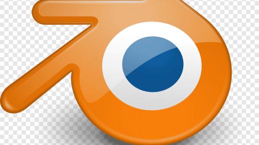 Blender 2.93 Crack 2021 Latest Version Full Free Download