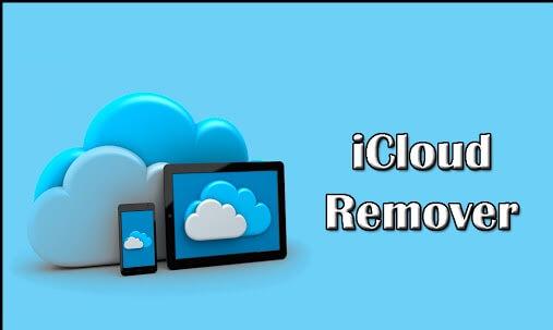 iCloud Remover 1.0.2 Crack Incl Final Keygen Latest