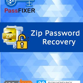 ZIP Password Recovery 2.1.2.0 Crack & Registration Key 2021 Full Download