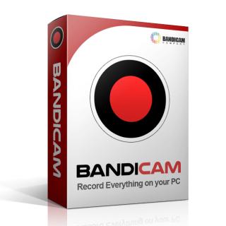 Bandicam Crack 5.2.0.1855 & Full Version [Latest] Download