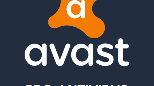 Avast Pro Antivirus 20.9.5758 Crack + License Key 2021 Free Download