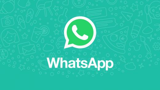 WhatsApp for Windows 2.2123.7.0 Crack 2021 Download