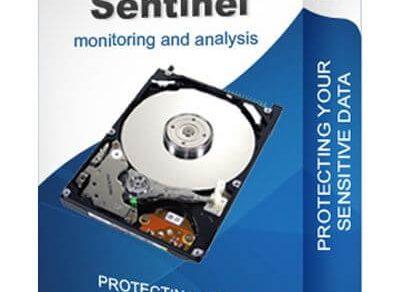 Hard Disk Sentinel Pro 5.70.6 Beta + Crack Download [Latest]
