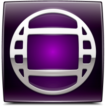 Avid Media Composer 2021.6.0 Crack 2021 License Key Download