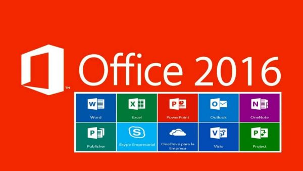Microsoft Office 2016 Activator Full Free Download {Latest}