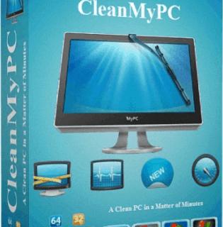 MyCleanPC Crack & License Key 2021 Free Download