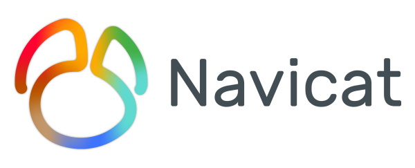 Navicat Premium 15.0.22 Crack