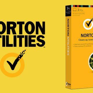 Norton Utilities Premium Crack 2021 (17.0.7.7) & Activation Key Latest Download