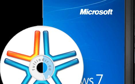 RemoveWat 2.2.7 Activator Windows 7 Free Download