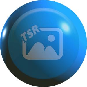 TSR Watermark Image Crack Pro V3.7.1.3 & Serial Key Download