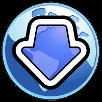 Bulk Image Downloader Crack 5.97.0 Full Download [Latest]