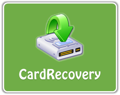 CardRecovery 6.30 Build 0216 Crack & License Key 2021 Free Download