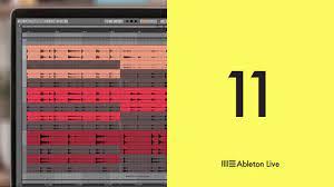 Ableton Live Suite v11.0.5 Crack + Keygen 2021