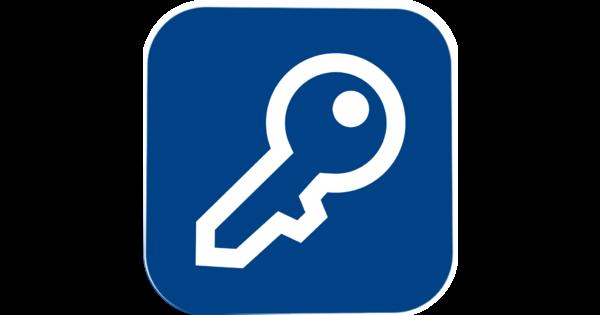 Folder Lock 7.8.5 Registration Key