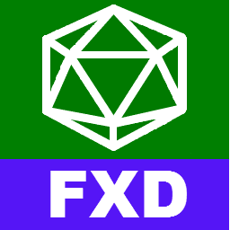 Efofex FX Draw Tools 21.07.21.12 Crack Full Download