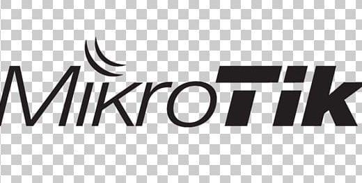 MikroTik Crack v7.2 Beta 6 & License Key [2021] Download