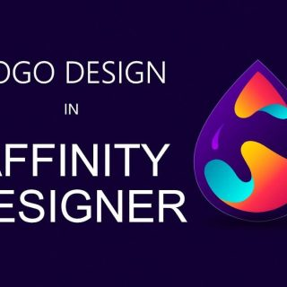 Serif Affinity Designer 1.10.0.1104 Crack 2021 Full Download