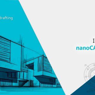 NanoCAD Plus 20.0.5147.3538 build 5247 Crack