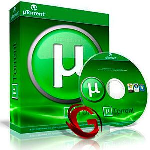 uTorrent Pro 3.5.5 Build 45966 Crack