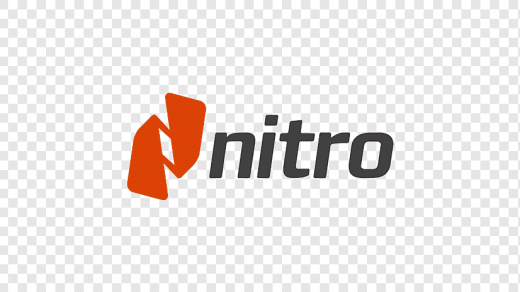 Nitro Pro Crack 13.42.1.855 & Serial Key Download [Latest]