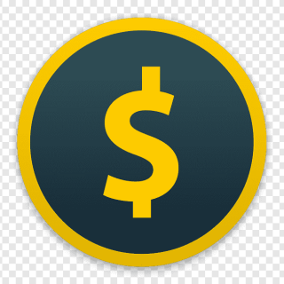 Money Pro 2.7.10 Crack & Activation Key Free Download 2021