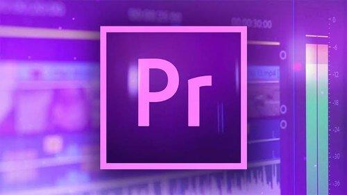 Adobe Premiere Pro Crack v15.4.0.47 Free Download [Latest]