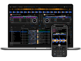Rekordbox DJ 6.5.2 Crack & License Key 2021 Latest