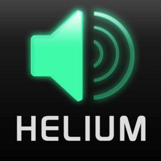 Helium Streamer 4.1.1.1372 Premium Crack