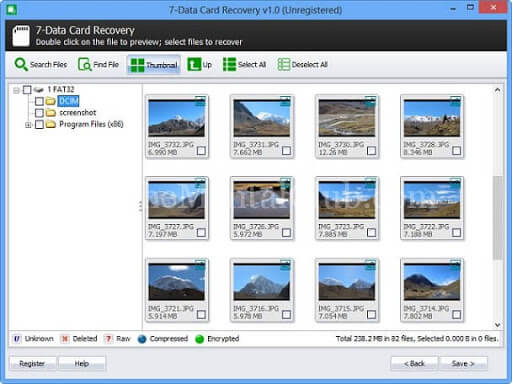 CardRecovery 6.30 Build 0216 Crack & License Key 2021 Free